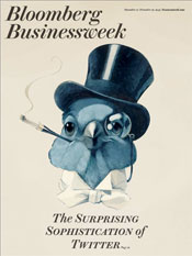 Business Week Magazine Cheap Discount Subscription