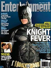 Entertainment Weekly Magazine Cheap Discount Subscription