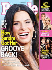 People Magazine Cheap Discount Subscription